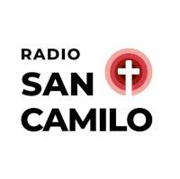 radio san camilo