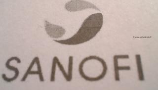 Action Sanofi dividende exercice 2020