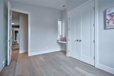 How Much Does It Cost To Paint A House Interior 1\/2 Price Pro Calgary Painting -> (587) 800-2801