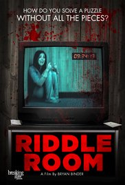 Riddle Room – Legendado (2016)