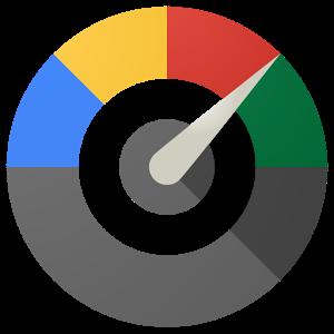 تحميل وتنزيل تطبيق Screenwise Meter 7.3.6 للاندرويد