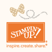 Stampin' Up! op Facebook!