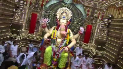 lalbagcharaja-live-wallpapers-hd-mubaiganesha
