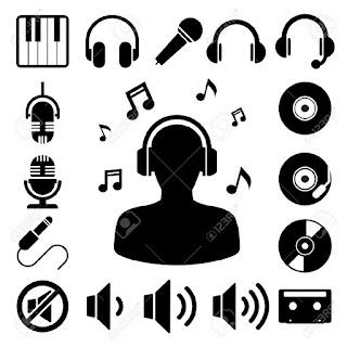 http://www.mundoprimaria.com/juegos-de-musica-para-ninos-y-audicion/juegos-de-sonidos/