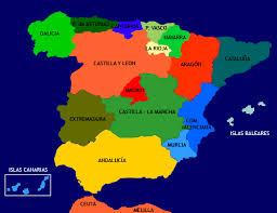 http://serbal.pntic.mec.es/ealg0027/espauto1e.html