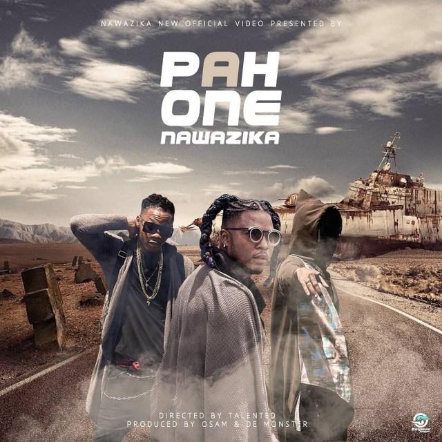 Pah one – Nawazika