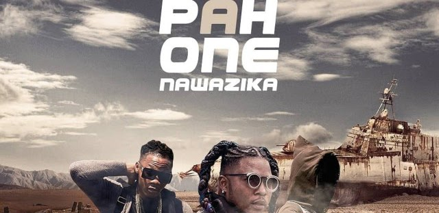 Download Pah one – Nawazika