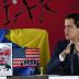 El TIAR, la guerra de Guaidó