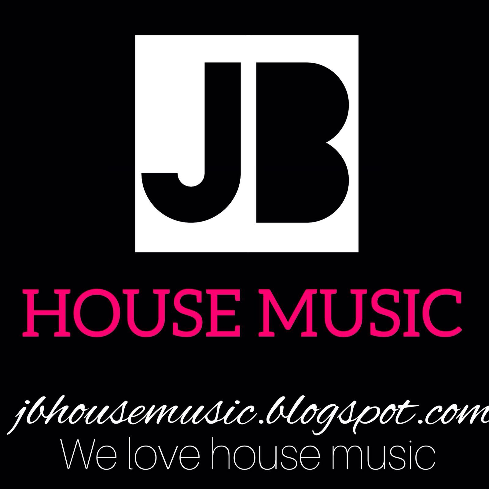 House music forever jackie queens enoo napa read my mind for My house house music