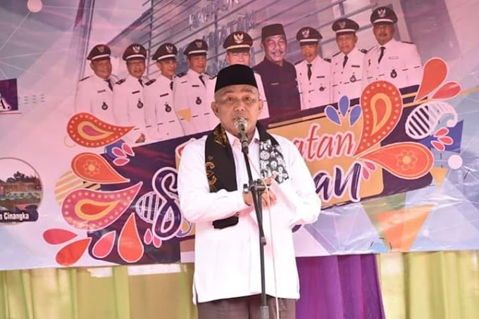 Kota Depok Masuk Nominasi PPD Tingkat Provinsi Jabar