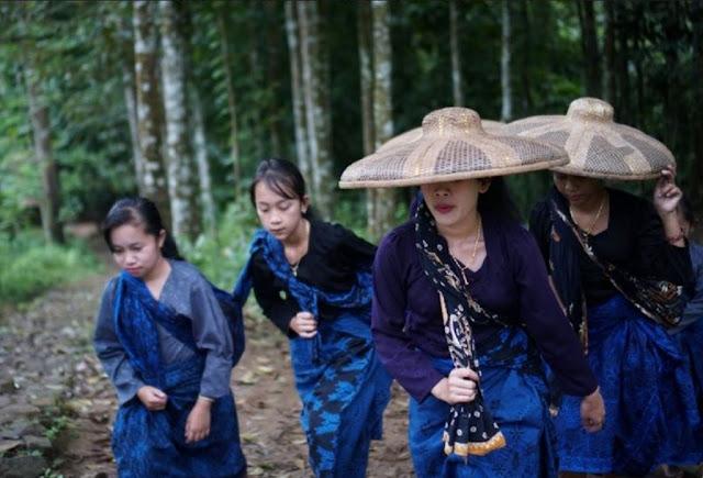 3 Hal Penting Yang Harus Diketahui Jika Ingin Mengunjungi Suku Baduy
