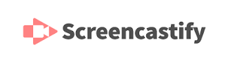 Screencastify.com icon