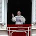 Papa Francisco passa por cirurgia e reage bem a procedimento