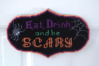 https://www.etsy.com/listing/460658118/eat-drink-and-be-scary-halloween-plastic
