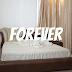 VIDEO | Mattan - Forever  | Download/Watch