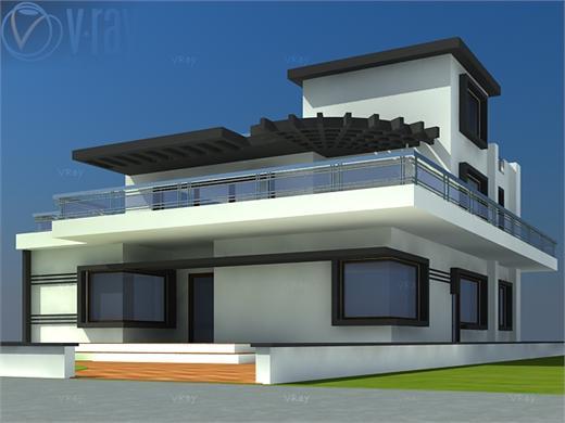Architects In Bibwewadi Pune