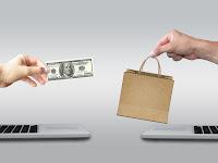 Inilah Daftar 3 Situs E-commerce Terbesar di Indonesia