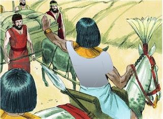 http://www.biblefunforkids.com/2019/03/life-of-joseph-series-9-benjamin-has.html