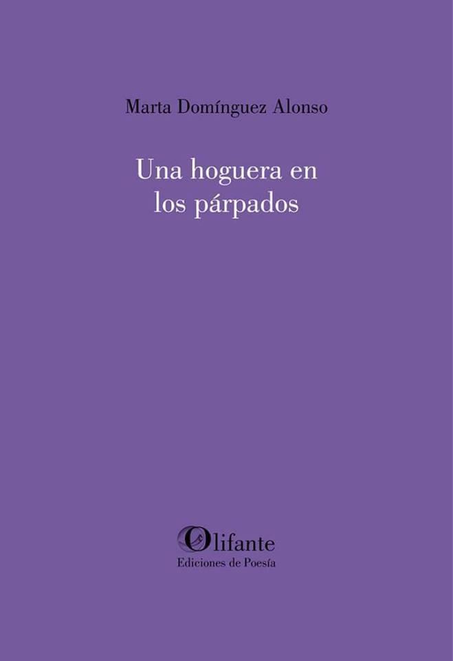 Isabel Martín Salinas Con Marta Domínguez En Paradas Sevilla