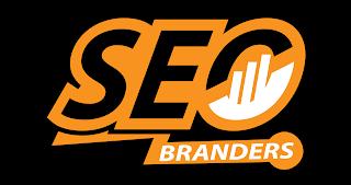 SEO Branders [Cloud-Based Software]