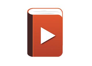 Listen Audiobook Player Apk Free Download