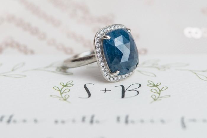 Laura Kelly Photography Blog Ottawa Wedding And Engagement Photographer Prettiest Ring Shots