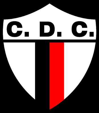 CLUB DESPORTIVO COMUNICACIONES (SAN JOSÉ DE FELICIANO)
