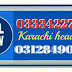 Jeeto Pakistan Head Office Call Number 2020