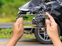 Aspek yang Perlu Diperhatikan Saat Memilih Asuransi Kecelakaan untuk Diri