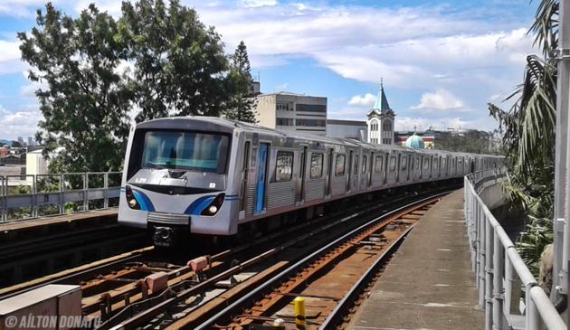 Metrô de SP promoverá Semana da Orientação Profissional em parceria com o CIEE