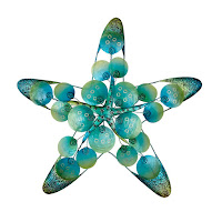 https://www.ceramicwalldecor.com/p/capiz-starfish-wall-decor.html
