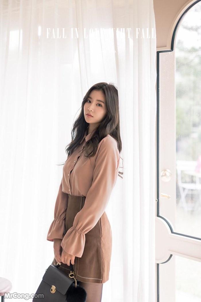 Image MrCong.com-Kim-Jung-Yeon-BST-thang-11-2016-010 in post Người đẹp Kim Jung Yeon trong bộ ảnh thời trang tháng 11/2016 (235 ảnh)