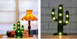 cacto-mandacaru-decoracao-verde-festa-tropical-casa
