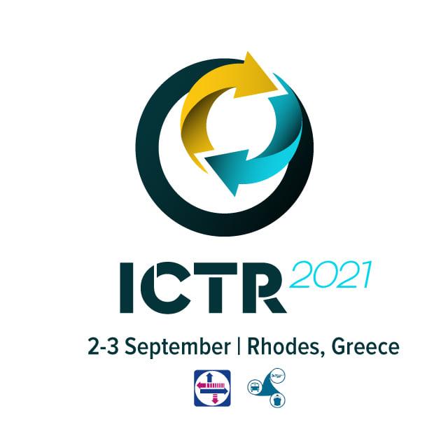 «10ο Διεθνές Συνέδριο για την Έρευνα στις Μεταφορές» στην Ρόδο τον Σεπτέμβρη