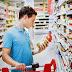 Για ψώνια στο σούπερ μάρκετ: Δίνουμε 40 ευρώ λιγότερα από πέρυσι