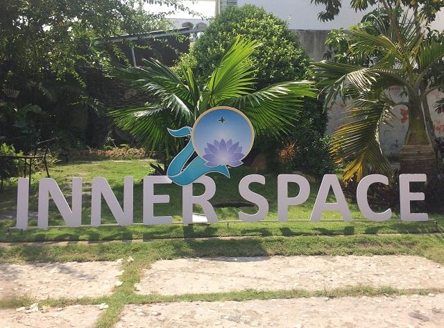 khong-gian-moi-trung-tam-inner-space