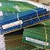 JUAL  Memory PC 4 Gb Ddr3 10600U Bergaransi JAKARTA
