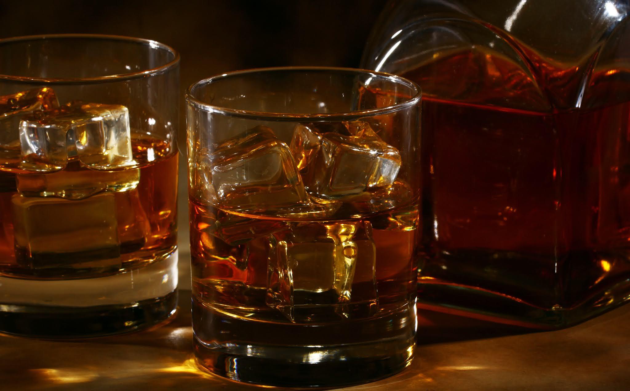 वीकेंड लॉकडाउन : मुंबई में होगी शराब की होम डिलीवरी ,जाने क्या है टाइमिंग