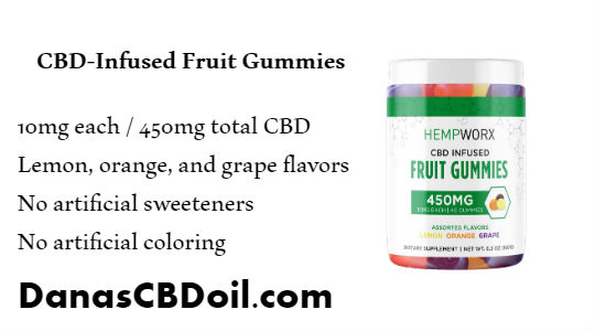 No artificial sweeteners gummies, order hempworx CBD gummies