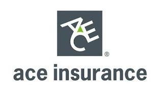 Info Lowongan Kerja ACE Life Assurance PT Terbaru Via Email