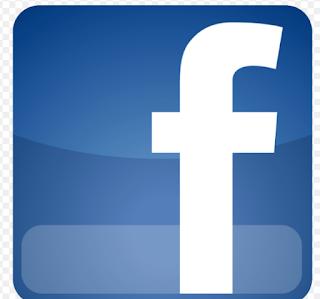 شرح التسجيل في الفيس بوك بدون رقم موبايل