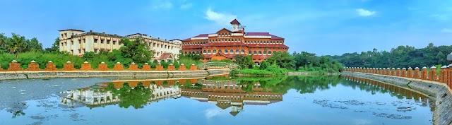 കണ്ണൂർ സർവ്വകലാശാല - പി.ജി. ഒന്നാം അലോട്ട്മെന്റ് നിർദ്ദേശങ്ങൾ