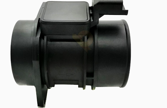 sensor maf de renault clio