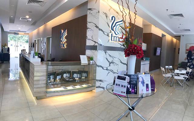 Toscana Medi Clinic Publika