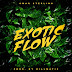 Omar Sterling – Exotic Flow | Download Music
