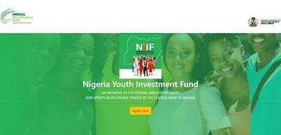 nyif-application-form-registration-portal