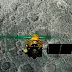 ISRO Claims: Chandrayaan-2 Orbiter Unsecured, Upcoming Mission 'Gagnayan'