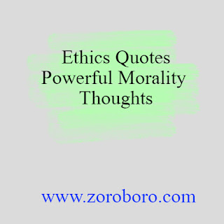 Ethics Inspirational Quotes. Motivational Short Morality Quotes. Powerful Ethics/Morality Thoughts, Images, and Saying Inspirational Quotes on Ethics/Morality. Motivational Short Quotes. Powerful Thoughts; Images; and Saying.quotes about Ethics/Morality and power quotes about Ethics/Morality freaks; quote what you can Ethics/Morality; feeling out of Ethics/Morality quotes; focus on what you can Ethics/Morality at work; quotes about taking charge of your destiny; Ethics/Morality movie quotes; Ethics/Morality quotes 1984; quotes about Ethics/Morality parents; Ethics/Morality quotes in hindi; quotes about dominating people; don't let anyone rule your life quotes; only you can Ethics/Morality your future meaning; don't let others Ethics/Morality your happiness; quotes about letting go of Ethics/Morality; no self Ethics/Morality quotes; restraint quotes; quotes about power and corruption; self Ethics/Morality quotes images; self Ethics/Morality is strength quotes; self Ethics/Morality quotes in hindi; self Ethics/Morality quotes in tamil; quotes about self Ethics/Morality and willpower; quotes for himself; Ethics/Morality game quotes; self Ethics/Morality quotes; Ethics/Morality quotes relationships; Ethics/Morality behaviour; quotes about Ethics/Morality and power; quotes about Ethics/Morality freaks; quote what you can Ethics/Morality; feeling out of Ethics/Morality quotes; focus on what you can Ethics/Morality at work; quotes about taking charge of your destiny; Ethics/Morality movie quotes; Ethics/Morality quotes 1984; quotes about Ethics/Morality parents; Ethics/Morality quotes in hindi; quotes about dominating people; don't let anyone rule your life quotes; only you can Ethics/Morality your future meaning; don't let others Ethics/Morality your happiness; quotes about letting go of Ethics/Morality; no self Ethics/Morality quotes; restraint quotes; quotes about power and corruption; self Ethics/Morality quotes images; self Ethics/Morality is strength quotes; self Ethics/Morality quotes in hindi; self Ethics/Morality quotes in tamilquotes about self Ethics/Morality and willpower; quotes for himself; Ethics/Morality game quotes; self Ethics/Morality quotes; Ethics/Morality quotes relationships; Ethics/Morality behaviour; quotes; hindi quotes; inspirational; motivational; fitness gym workout; philosophy; images; movies; success; bollywood; hollywood; quotes on love; quotes on smile; quotes on life; quotes on friendship; quotes on nature; quotes for best friend; quotes for girls; quotes on happiness; quotes for brother; quotes in marathi; quotes on mother; quotes for sister; quotes on family; quotes on children; quotes on success; quotes on eyes; quotes on beauty; quotes on time; quotes in hindi; quotes on attitude; quotes about life; quotes about love; quotes about friendship; quotes attitude; quotes about nature; quotes about children; quotes about smile; quotes about family; quotes about teachers; quotes about change; quotes about me; quotes about happiness; quotes about beauty; quotes about time; quotes about childrens day; quotes about success; quotes about music; quotes about photography; quotes about mother; quotes about memories; quotes by rumi; quotes by famous people; quotes by mahatma gandhi; quotes by guru nanak; quotes by gulzar; quotes by buddha; quotes by swami vivekananda; quotes by steve jobs; quotes by abdul kalam; quotes by mother teresa; quotes by bill gates; quotes by joker; quotes background; quotes by sadhguru; quotes by ratan tata; quotes by shakespeare; quotes best; quotes by einstein; quotes by apj abdul kalam; quotes birthday; quotes creator; quotes calligraphy; quotes childrens day; quotes creator apk; quotes cute; quotes caption; quotes creatorpro apk; quotes cool; quotes comedy; quotes coffee; quotes collection; quotes couple; quotes confidence; quotes creator app; quotes chanakya; quotes classy; quotes change; quotes children; quotes crush; quotes cartoon; quotes dp; quotes download; quotes deep; quotes designquotes drawingquotes dreams; quotes daughter; quotes dope; quotes describing a person; quotes diary; quotes definition; quotes dad; quotes deep meaning; quotes english; quotes emotional; quotes education; quotes eyes; quotes examples; quotes enjoy life; quotes ego; quotes english to marathi; quotes emoji; quotes examquotes expectations; quotes einstein; quotes editor; quotes english language; quotes entrepreneur; quotes environment; quotes everquotes extension; quotes explanation; quotes everyday; quotes for husband; quotes for friends; quotes for life; quotes for boyfriend; quotes for mom; quotes for childrens day; quotes for love; quotes for him; quotes for teachers; quotes for instagram; quotes for status; quotes for daughter; quotes for father; quotes for teachers day; quotes for instagram bio; quotes for wife; quotes gate; quotes girl; quotes good morning; quotes good; quotes gulzar; quotes girly; quotes gandhi; quotes good night; quotes guru nanakquotes goodreads; quotes god; quotes generator; quotes girl power; quotes garden; quotes gif; quotes girl attitude; quotes gym; quotes good day; quotes given by gandhiji; quotes game; quotes hindi; quotes hashtags; quotes happy; quotes hd; quotes hindi meaning; quotes hindi sad; quotes happy birthday; quotes heart touching; quotes hindi attitude; quotes hindi love; quotes hard work; quotes hurt; quotes hd wallpapers; quotes hindi english; quotes happy life; quotes humour; quotes husband; quotes hd images; quotes hindi life; quotes hindi marathi; quotes in english; quotes in urdu; quotes images; quotes instagram; quotes inspiring; quotes in hindi on love; quotes in marathi meaning; quotes in french; quotes in sanskrit; quotes in calligraphy; quotes in life; quotes in spanish; quotes in hindi on friendship; quotes in punjabi; quotes in hindi meaning; quotes in friendship; quotes in love; quotes in tamil; quotes joker; quotes jokes; quotes joker movie; quotes joker 2019; quotes jesus; quotes jack ma; quotes journey; quotes jealousy; auntyquotes journal; auntyquotes jay shetty; quotes john green; auntyquotes job; auntyquotes jawaharlal nehru; bhabhiquotes judgement; quotes jealous; bhabhiquotes jk rowling; bhabhiquotes jack sparrow; bhabhiquotes judge; bhabhiquotes jokes in hindi; bhabhi quotes john wick; bhabhiquotes Ethics/Morality; bhabhiquotes khalil gibran; bhabhiquotes kids; bhabhiquotes ka hindi; bhabhiquotes krishna; bhabhi quotes knowledge; bhabhiquotes king; bhabhiquotes kalam; bhabhiquotes kya hota hai; bhabhiquotes kindness; quotes kannada; bhabh quotes ka matlab; bhabhiquotes killer; quotes on brother; bhabhiquotes life; quotes love; bhabhiquotes logo; bhabhiquotes latest; quotes love in hindi; bhabhiquotes life in hindi; bhabhiquotes loneliness; quotes love sad; quotes light; quotes lines; quotes life love; quotes love; quotes lyrics; quotes leadership; quotes lion; quotes lifestyle; bhabhiquotes learning; quotes like carpe diem; bhabhiquotes life partner; bhabhiquotes life changing; bhabhiquotes meaning; quotes meaning in marathi; quotes marathi; quotes meaning in hindi; bhabhi quotes motivational; quotes meaning in urdu; quotes meaning in english; quotes maker; bhabhiquotes meaningfulquotes morning; quotes marathi love; quotes marathi sad; quotes marathi attitude; quotes mahatma gandhi; quotes memes; quotes myself; quotes meaning in tamil; quotes missing; quotes mother; bhabhiquotes music; quotes nd notes; bhabhiquotes n notesbhabhiquotes nature; quotes new; quotes never give up; bhabhiquotes name; quotes nice; bhabhi; hindi quotes on time; hindi quotes on life; hindi quotes on attitude; hindi quotes on smile; hindi quotes on friendship; hindi quotes love; hindi quotes on travel; hindi quotes on relationship; hindi quotes on family; hindi quotes for students; hindi quotes images; hindi quotes on education; hindi quotes on mother; hindi quotes on rain; hindi quotes on nature; hindi quotes on environment; hindi quotes status; hindi quotes in english; hindi quotes on mumbai; hindi quotes about life; hindi quotes attitude; hindi quotes about love; hindi quotes about nature; hindi quotes about education; hindi quotes and images; hindi quotes about success; hindi quotes about life and love in hindi; hindi quotes about hindi language; hindi quotes about family; hindi quotes about life in english; hindi quotes about time; hindi quotes about friends; hindi quotes about mother; hindi quotes about smile; hindi quotes about teachers day; hindi quotes and shayari; hindi quotes about teacher; hindi quotes about travel; hindi quotes about god; hindi quotes by gulzar; hindi quotes by mahatma gandhi; hindi quotes best; hindi quotes by famous poets; hindi quotes breakup; hindi quotes by bhagat singhhindi quotes by chanakyahindi quotes by oshohindi quotes by vivekananda hindi quotes businesshindi quotes by narendra modihindi quotes by indira gandhihindi quotes bhagavad gitahindi quotes betiyan hindi quotes by buddhahindi quotes brotherhindi quotes book pdfhindi quotes by modihindi quotes by subhash chandra bosehindi quotes birthdayhindi quotes collectionhindi quotes coolhindi quotes copyquotes captionshindi quotes couplehindi quotes categoryquotes copy pastehindi quotes comedyhindi quotes chanakyahindi quotes.comhindi quotes chankyahindi quotes cutehindi quotes commentshindi quotes couple imageshindi quotes channel telegramhindi quotes confusinghindi quotes cinemahindi quotes couple lovehindi chai quoteshindicrush quoteshindi quotes downloadhindi quotes dphindi quotes deephindi quotes dostihindi quotes dialoguehindi quotesdiwalihindi quotes desh bhaktihindi quotes dardhindi quotes duahindi quotes dhokahindi quotes; downloadpdfquotesdpforwhatsapphindi quotes dosthindi quotes daughterhindi quotes dil sehindi quotes dp imageshindi quotes death hindi quotes dushmanihindi quotes desidhoka quotes in hindihindi quotes englishquotes educationquotes emotionalhindi quotes englishtranslationhindi quotes eid mubarakhindi quotes english fontquotes environmenthindi quotes english meaninghindi quotes; quotes eyeshindi quotes essayhindi quotes english languagequotes editinghindi english quotes on lifehindi emotional quotes on life hindi encouraging quoteshindi english quotes on lovehindi emotional quotes imageshindi exam quoteshindi english quotes on attitudehindi quotes for best friendhindi quotes for lovehindi quotes for girlshindi quotes for lifehindi quotes for instagramhindi quotes for birthdayhindi quotes for brotherhindi quotes for husbandhindi quotes for sisterhindi quotes for motherhindi quotes for parentshindi quotes for fatherhindi quotes for teachers hindi quotes for teachers day hindi quotes for wife; hindi quotes for whatsapp hindi quotes for boyfriendhindi quotes for girlfriend hindi quotes funny hindi quotes gulzar hindi quotes good night; hindi quotes good morning hindi quotes girlhindi quotes good morning images hindi quotes goodreadshindi quotes gandhiji hindi quotes ghamand hindi quotes gandhihindi quotes god hindi quotes ghalib hindi quotes gif hindi quotes good morning message hindi quotes good evening hindi quotes great leader hindi quotes good night image hindi quotes gussa hindi quotes geeta hindi quotes gm hindi quotes gud mrng hindi quotes happy hindi quotes hd hindi quotes hindi hindi quotes happy birthday hindi quotes hurt hindi quotes hashtag hindi quotes hd images hindi quotes happy diwali hindi quotes hd wallpaper hindi quotes heart broken hindi quotes heart touchinghindi quotes hd wallpaper download hindi quotes hazrat ali hindi quotes hard work hindi quotes husband wife hindi quotes happy new year hindi quotes husband hindi quotes hate hindi health quotes hindi holi quotes hindi quotes in hindi hindiquotes.inhindi quotes inspirationalhindi quotes in english languagehindi quotes instagram hindi quotes in life hindi quotes images on life hindi quotes in english about friendshiphindi quotes in love hindi quotes in text hindi quotes in friendship hindi quotes in attitude hindi quotes in education hindi quotes in english wordshindi quotes in english text quotes images on love hindi quotes in hindi font hindi quotes in english lovehindi quotes jokes hindi quotes jalan hindi josh quotes; hindi quotes on joint family hindi quotes on jhoothindi quotes krishnahindi quotes Ethics/Morality hindi quotes kismat hindi quotes kabir das hindi quotes khushi hindi quotes kavita hindi quotes kumar vishwashindi quotes killer hindi quotes king hindi quotes khwahish hindi quotes kiss hindi quotes khushhindi kawalan quoteshindi knowledge quotes hindi kuntento quotes hindi ke quotes hindi kagandahan quotes hindi kahani quotes hindi kanjoos quotes hindi kamyabi quotes hindi quotes lifehindi quotes love sadhindi quotes lines hindi quotes love attitudehindi quotes lyricshindi quotes love imageshindi quotes love in englishhindi quotes life images hindi quotes love life hindi quotes love breakup hindi quotes life attitude hindi quotes leadership hindi quotes love statushindi quotes life englishhindi quotes life funny hindi quotes love for whatsapphindi quotes lord shivahindi quotes ladkihindi quotes love pics hindi quotes motivational hindi quotes mahatma gandhi hindi quotes morning hindi quotes maa hindi quotes matlabi duniya hindi quotes mahakalhindi quotes make hindi quotes message hindi quotes mehnathindi quotes myself hindi quotes momhindi quotes mother hindi quotes scoopwhoophindi quotes vishwashindi quotes very short hindi quotes vidai hindi quotes vijay hindi vichar quotes hindi vulgar quoteshindi vote quotes hindi vyang quotes hindi valentine quotes hindi valentine quotes for her hindi valuable quotes hindi victory quotes hindi villain quotes hindi vyangya quotes hindi village quotes hindi quotes for vote of thanks; hindi quotes swami vivekanandahindi quotes wallpape; hindi quotes with meaning hindi quotes with images hindi quotes wallpaper hd hindi quotes written hindi quotes wallpaper download hindi quotes with good morninghindi quotes with english translation hindi quotes; whatsapphindi quotes with emoji; hindi quotes with deep meaning hindi quotes written in english hindi quotes with writer name hindi quotes waqt hindi quotes with good morning images hindi quotes with pictures hindi quotes with explanationhindi quotes with english hindi quotes website hindi quotes writing hindi quotes yaad hindi quotes yaadein hindi quotes youtube hindi yoga quotes hindi yaari quotes hindi your quotes hindi quotes on youth hindi quotes on yoga day hindi quotes for younger brother hindi quotes about yourself hindi quotes on youth power hindi quotes on yatra hindi quotes on yuva shakti hindi quotes for younger sister hindi quotes on yaar yaadein quotes in hindi hindi quotes on yadav yoga quotes in hindi hindi quotes zindagi hindi zahra quotes hindi quotes on zulfein inspirational quotes inspirational images inspirational stories inspirational movie; inspirational quotes in marathi inspirational thoughts inspirational books inspirational songs inspirational status inspirational quotes hindi inspirational shayari inspirational quotes for students inspirational meaning inspirational speech inspirational videos inspirational words inspirational thoughts in english inspirational wallpaper inspirational poems inspirational songs in hindi inspirational attitude quotes inspirational and motivational quotes inspirational anime inspirational articles inspirational art inspirational animated movies inspirational ads inspirational autobiography art quotes inspirational and motivational stories inspirational achievement; quotes inspirational and funny quotes inspirational anime quotes inspirational audio books inspirational autobiography books inhindi inspirational hindi quotes inspirational hindi movies inspirational hindi poems inspirational hindi shayari inspirational hindi inspirational hashtags inspirational happy birthday wishes inspirational hd wallpapers inspirational happy quotes inspirational hindi meaning inspirational hindi songs lyrics inspirational hindi movie dialogues inspirational happy birthday quotes inspirational hindi story inspirational heart touching quotes inspirational hindi poems for class 8 inspirational halloween quotes inspirational hindi web series inspirational images marathi inspirational images in hindi inspirational images in english inspirational images hd inspirational in hindi inspirational in marathi inspirational indian women inspirational images wallpaper inspirational images for students inspirational images download inspirational images good morning inspirational instagram captions inspirational images for dp inspirational idioms inspirational indian movies inspirational images download hd inspirational images with quotes inspirational jokes inspirational joker quotes inspirational jesus quotes inspirational journey; inspirational jokes in hindi inspirational japanese quotes; inspirational journey quotes inspirational jee preparation stories inspirational job quotes inspirational leadership inspirational leadership quotes inspirational love quotes in marathi inspirational love quotes in hindi inspirational lyrics inspirational leaders of india inspirational lines in hindi inspirational light quotes inspirational life stories inspirational life quotes in hindi inspirational lectures inspirational love quotes images inspirational lines for students inspirational yoda quotes inspirational yoga motivational status motivational images marathi motivational speaker motivational quotes hindi motivational images hindi motivational quotes for students motivational words motivational quotes in english motivational speech in marathi motivational caption motivational attitude quotes motivational articles motivational audio motivational alarm tone motivational audio books motivational attitude status motivational attitude quotes in marathi motivational audio download motivational and inspirational quotes motivational articles in marathi motivational activities motivational anime motivational apps motivational attitude status in marathi motivational affirmations motivational audio music motivational about for whatsapp motivational bollywood songs motivational background motivational birthday wishes motivational blogs motivational business quotes motivational bollywood movies motivational books pdf motivational books to read motivational birthday quotes motivational background music motivational dance quotes motivational dp quotes motivational drama motivational documentary motivational desktop wallpaper 4k motivational english songs motivational english movies motivational enhancement therapy motivational english motivational essay motivational education quotes motivational exercise quotes motivational english status motivational exam quotes motivational hindi songs motivational hindi quotes motivational hindi motivational hollywood movies motivational hd wallpapers motivational hindi poems motivational hashtags motivational hindi movies motivational hindi shayari motivational happy quotes; motivational hindi songs for workout motivational hd images motivational hindi images motivational hindi story motivational hindi songs download motivational health quotes motivational hindi status motivational hd quotes motivational hindi movie songs motivational hindi mp3 song download motivational images hd motivational in marathimotivational images download motivational in hindi motivational images for studymotivational images in english motivational interviewing motivational images good morning motivational inspirational quotes motivational instrumental music motivational instagram captions motivational images hindi download motivational in hindi meaning motivational images with quotes motivational images hd download motivational images hd hindi motivational jokes motivational joker quotes motivational joker motivational poem in hindi for students motivational quotes for girls motivational quotes images motivational quotes for work motivational quotes on life motivational quotes wallpaper motivational quotes in hindi for life motivational quotes in marathi for students motivational quote of the day motivational quotes pinterestmotivational quotes instagram motivational quotes for teachers motivational yoga quotes motivational youtube channel motivational youtube channel name motivational youtube video motivational yoga motivational youtube channel name suggestions motivational yoga images motivational youth quotes motivational yourself motivational yourself quotes motivational youtube channels in india motivational youtubers india motivational youth movies fitness girl workout exercise gym gym workout fitness exercises pro apkgym fitness & workout entrenador personal pro apk gym fitness & workout entrenador personal gym fitness & workout entrenador orkout gym workout for overall fitnessgym workout for general fitnes best gym workout for fitness gym workout fitness 22 full apk simple gym workout for fitness gym fitness workout girl fitness training gym glove; gym fitness girl training general fitness gym workout; general fitness gym workout plan gym fitness workout gym fitness guru gym workout idle fitness gym tycoon - workout simulator game fitness workout home gym pacific fitness home gym workout fitness buddy gym workouts itunes fitness workout in gym workout fitness gym in banilad gym workout to improve fitness idle fitness gym tycoon workout simulator mod apkidle fitness gym tycoon workout mod apk gym fitness workout iphone app idle fitness gym tycoon workout взлом idle fitness gym tycoon workout simulator game взлом workout gym and fitness kuchingfitness workout weight loss gym fitness workout musicgym fitness workout machine gym fitness workout muscle gym fitness training machines fitness workout gym near philosophy meaning in marathi philosophy of life philosophy meaning in hindi philosophy quotes philosophy books philosophy books to readphilosophy blogsphilosophy basics philosophy for beginnersphilosophy fyba philosophy for children philosophy fatherphilosophy for lifephilosophy hd wallpaperphilosophy jokes one liners philosophy language philosophy love of wisdomphilosophy lessons philosophy lecturer jobs philosophy literature philosophy literal meaning philosophy lecture notes pdf; philosophy life meaning philosophy of buddhism philosophy of nursingphilosophy of artificial intelligence philosophy professor philosophy poem philosophy photos philosophy question philosophy question paper philosophy quotes on life philosophy quotes in hind; philosophy reading comprehension philosophy realism philosophy research proposal samplephilosophy rationalism philosophy rabindranath tagore philosophy video philosophy youre amazing gift set philosophy youre a good man charlie brown lyrics philosophy youtube lectures philosophy yellow sweater philosophy you live by philosophy yale nus philosophy yale university philosophy yin yang philosophy you are divine philosophy yale faculty philosophy you are everyone philosophy yahoo answers images for love images for friendship images for colouring images for instagram images free download images for website images for ppt images for thank yo images ganpati images good night images god images ganesh images group images guru nanak dev ji images gif images ganpati bappa images ganpati bappa hd images gold images hindi images house images hanuman images hd wallpaper download images heart touching images images images in hindi; images inspiration images imam hussain images in png images in love; images in pdf images in flutter images in jpg images in bootstrap images joker images jpg images jesus images jokes images jupiter imagej images jesus christ image joiner images jannat zubair images jio images jpg format images jokes in hindi images justin bieber images jeans images jai mata di images jungle images janwar images jewellery images juice images jpeg download images krishnaimages kareena kapoo; images kolhapur images kajal images kabaddiimages kidsimages kahaniimages karbala images ke ganeimages kiteimages kolhapur mahalaxmiimages keyboar images kingimages ktm bik; kitchenimages ktm images kanha ji images kurti images kia seltosimages ka gana images loveimages lion images love you images logo images lifeimages lord krishna images latest images lord shiva image link images lady images love download images lord ganesha images lotus images life quotes image line images quotesimages question images quotes marathi images quickl images quotes hindi images quotes on life images quotationimages quotes in english images queen images quality images quotes on love image quiz images question mark images question and movies based on booksmovies based on novels movies ki duniya bollywood success quotes success gyan success guru success gif success goals success graph success greeting success guide success gateway success good morning success group success gyan mmi success guru consultancy services success guru ak mishra success get film academy success green color successgate film academy success gift pen success gif ic success girl quotes successgate success hindi success hashtags success habits success hindi meaningsuccess has many fatherssuccess hr consultancy success hd wallpaper success hd success hr success hindi quotes success hindi status success hd video success habits academy success hard work quotes success hindi shayari success habits book success hd images success hard work success hair beauty salon success hone ke totke success in hindi success in life success is counted sweetest success is the best revenge success industries success in sanskrit success icon success is a journey not a destination success journey of chandrayaan success job consultancy thrissur success junior college; success jealousy quotes success key success kid success kaise bane success key quotes success kahanisuccess ka antonyms success ka opposite word success life quotes success linesuccess life mantra success ladder success love quotes success library thane success life thought success long form success life status success lyricssuccess ladder quotes life opportunity success life images success lodgsuccess quotes in english success quotes in hindi success quotes in english for students success quotation success quotes images success quotes wallpaper success quotes in hindi for students success quotes in urdu success quotes in life success quotes in one line success quotes hd images success quotes for instagram success quotes in marathi sms success quotes for brother success quotes in hindi shayari success quotes hd success quotes for friends success quotes in english with images success rate success response code success rate of condoms success rate of startups in india success rate of ipill success ringtone bollywood instrumental bollywood images bollywood instagram bollywood instrumental music bollywood inspirational songs bollywood quorabollywood quotes in hindi bollywood quotes on friendship bollywood songs on friendship bollywood sad songs bollywood upcoming movies 2019 bollywood upcoming movies 2020 bollywood updates bollywood unplugged bollywood unwind songs download bollywood young singers; bollywood youngest actorhollywood in hindi hollywood in hindi movie hollywood joker images hd hollywood jokes hollywood picture 2018 hollywood picture full movie quotes on mothers love for her daughter quotes on mother marathi quotes on mother mary feast quotes on mother mary by saints quotes on mother memories quotes on mother mary birthday quotes on mother missing quotes on mother made food quotes on my mother quotes on missing mother after her death quotes on mary mother of god quotes on mother in marathi languagequotes on mother wikipedia quotes on working mother quotes on widow mother quotes on without mother; islamic quotes on mother with images quotes for sister son quotes for sisterhood quotes for sister husband quotes for sister and brother quotes for sister and her husband quotes for sister anniversary quotes for sister and jiju quotes for sister as a best friend quotes for sister and nephew quotes for sister and brother in hindi quotes for sister and niece quotes for sister and mother quotes for sister after her marriage quotes for sister as a teacher quotes for sister and brother in law quotes for sister and sister in law quotes for sister after marriage quotes for sister after fight quotes for sister and mom quotes for sister on raksha bandhan in hindi quotes for sister on rakhi in hindi quotes for sister on teachers day quotes for sister on raksha bandhanquotes for sister on bhai dooj quotes for sister on her engagement quotes for sister on her wedding day quotes for sister of the bride quotes for sister quotes for sister on womens day quotes for sister on wedding day quotes for sister on friendship quotes for sister on friendship day bhai dooj quotes for sister quotes for sister pinteres; quotes for sister pic quotes for sister photos quotes for sister pictures quotes for sister pregnancy quotes for sister passed away quotes for sister passing quotes for sister post quotes for sister punjabi quotes for pregnant sister quotes for proud sister quotes for pregnant sister in lawquotes for princess sister quotes for protecting sister quotes for perfect sister birthday quotes for sister pinterest good quotes for sister pictures best quotes for sister pics birthday quotes for sister pics birthday quotes for sister pictures birthday quotes for sister quotes birthday wishes for sister quotes quotes on family means quotes on family not supporting you quotes on family not blood related quotes on family not being blood quotes on family not being there quotes on family not getting along quotes on family not caring quotes on family n friendsquotes on childrens day by teachers quotes on childrens day in kannada quotes on childrens day celebration quotes on childrens day in marathi quotes on childrens day for adults quotes on childrens dreams quotes on childrens day in tamil quotes on childrens day in malayalam sweet quotes on childrens day funny quotes on childrens day quotes about childrens knowledge quotes on beauty by famous authors quotes on beauty by kahlil gibra quotes on beauty bible quotes on beauty bestquotes on black beauty quotes on bong beauty quotes on bride beauty; quotes on beach beauty quotes on bengali beauty quotes on bhopal beauty quotes on black beauty in hindi quotes on bridal beauty quotes on birds beauty quotes on butterfly beauty quotes on brown beauty quotes on being beauty quotes on beauty contest quotes on beauty care quotes on beauty comes from withinquotes on beauty competition quotes on classic beauty quotes on child beauty quotes on collateral beauty quotes on creating beauty quotes on child beauty pageants quotes on city beauty quotes on casual beauty quotes on beauty of cherry trees quotes on beauty of cloudsquotes on beauty vs Ethics/Morality quotes on beauty of childhood quotes on beauty of colors quotes on beauty of culture quotes on beauty and cuteness quotes on beauty doesnt matter quotes on darjeeling beauty quotes on dusky beauty quotes on divine beauty quotes on describing beauty of a girl quotes on desert beauty quotes on dark beautyquotes on dangerous beauty quotes on different beauty quotes in hindi by gulzar quotes in hindi birthday quotes in hindi by sandeep maheshwari quotes in hindi best quotes in hindi brother quotes in hindi by buddha quotes in hindi by gandhiji quotes in hindi barish quotes in hindi bewafa quotes in hindi business quotes in hindi by bhagat singh quotes in hindi by kabir quotes in hindi by chanakya quotes in hindi by rabindranath tagore quotes in hindi best friend quotes in hindi but written in english quotes in hindi boy quotes in hindi by abdul kalam quotes in hindi by great personalities quotes in hindi by famous personalities quotes in hindi cute quotes in hindi comedy quotes in hindi copy quotes in hindi chankya quotes in hindi dignity quotes in hindi english quotes in hindi emotional quotes in hindi education quotes in hindi english translation quotes in hindi english both quotes in hindi english words quotes in hindi english font quotes in hindi english language quotes in hindi essays quotes in hindi exam quotes in hindi enem; quotes in hindi efforts; quotes on bossy attitude quotes on badass attitudequotes on bad attitude of friends quotes on boss attitude quotes on bikers attitude quotes on bad attitude of rela quotes on attitude download quotes on attitude dp quotes on attitude deserve quotes on attitude do quotes on devil attitude quotes on dominating attitude quotes on dressing attitude quotes on daring attitude quotes on dude attitude quotes on damn attitude quotes on different attitudequotes on defeatist attitude quotes on your attitude determines your altitude quotes on my attitude depends quotes on attitude and determination quotes on attitude for whatsapp dp quotes on can do attitude quotes on attitude in telugu download quotes on attitude for fb dp quotes diva attitude quotes on attitude eyes quotes on attitude englis; quotes attitude ego quotes on attitude phrasesquotes on positive attitude towards life quotes on positive attitude in english quotes on positive attitude in hindi quotes on proudy attitude quotes on positive attitude and successquotes on positive attitude in life quotes on positive attitude in the workplace quotes on professional attitude quotes on proud attitudequotes on attitude queen; attitude queen quotes; inspirational quotes; motivational quotes; positive quotes; inspirational sayings; encouraging quotes; best quotes; inspirational messages; famous quote; uplifting quotes; motivational words; motivational thoughts; motivational quotes for work; inspirational words; inspirational quotes on life; daily inspirational quotes; motivational messages; success quotes; good quotes; best motivational quotes; positive life quotes; daily quotesbest inspirational quotes; inspirational quotes daily; motivational speech; motivational sayings; motivational quotes about life; motivational quotes of the day; daily motivational quotes; inspired quotes; inspirational; positive quotes for the day; inspirational quotations; famous inspirational quotes; inspirational sayings about life; inspirational thoughts; motivational phrases; best quotes about life; inspirational quotes for work; short motivational quotes; daily positive quotes; motivational quotes for successfamous motivational quotes; good motivational quotes; great inspirational quotes; positive inspirational quotes; most inspirational quotes; motivational and inspirational quotes; good inspirational quotes; life motivation; motivate; great motivational quotes; motivational lines; positive motivational quotes; short encouraging quotes; motivation statement; inspirational motivational quotes; motivational slogans; motivational quotations; self motivation quotes; quotable quotes about life; short positive quotes; some inspirational quotessome motivational quotes; inspirational proverbs; top inspirational quotes; inspirational slogans; thought of the day motivational; top motivational quotes; some inspiring quotations; motivational proverbs; theories of motivation; motivation sentence; most motivational quotes; daily motivational quotes for work; business motivational quotes; motivational topics; new motivational quotes; inspirational phrases; best motivation; motivational articles; famous positive quotes; latest motivational quotes; motivational messages about life; motivation text; motivational posters inspirational motivation inspiring and positive quotes inspirational quotes about success words of inspiration quotes words of encouragement quotes words of motivation and encouragement words that motivate and inspire; motivational comments inspiration sentence motivational captions motivation and inspiration best motivational words; uplifting inspirational quotes encouraging inspirational quotes highly motivational quotes encouraging quotes about life; motivational taglines positive motivational words quotes of the day about life best encouraging quotesuplifting quotes about life inspirational quotations about life very motivational quotes positive and motivational quotes motivational and inspirational thoughts motivational thoughts quotes good motivation spiritual motivational quotes a motivational quote; best motivational sayings motivatinal motivational thoughts on life uplifting motivational quotes motivational motto; today motivational thought motivational quotes of the day success motivational speech quotesencouraging slogans; some positive quotes; motivational and inspirational messages; motivation phrase best life motivational quotes encouragement and inspirational quotes i need motivation; great motivation encouraging motivational quotes positive motivational quotes about life best motivational thoughts quotes; inspirational quotes motivational words about life the best motivation; motivational status inspirational thoughts about life; best inspirational quotes about life motivation for success in life; stay motivated famous quotes about life need motivation quotes best inspirational sayings excellent motivational quotes; inspirational quotes speeches motivational videos motivational quotes for students motivational; inspirational thoughts quotes on encouragement and motivation motto quotes inspirationalbe motivated quotes quotes of the day inspiration and motivationinspirational and uplifting quotes get motivated quotes my motivation quotes inspiration motivational poems; some motivational words