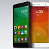 Cara Mudah Mengaktifkan Jaringan 4G Di Smartphone Xiaomi