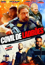 Covil de Ladrões – Blu-ray Rip 720p | 1080p Torrent Dublado / Dual Áudio (2018)